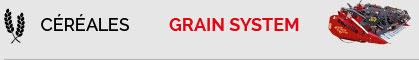 menu-grainsystemFR
